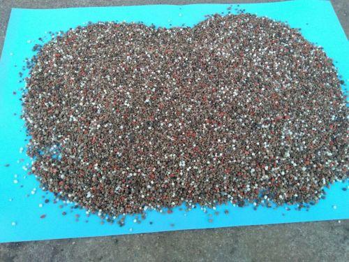 Varredura De Fertilizantes Npk 408416