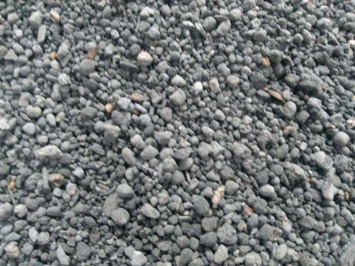 Varredura De Fertilizantes Npk 408418