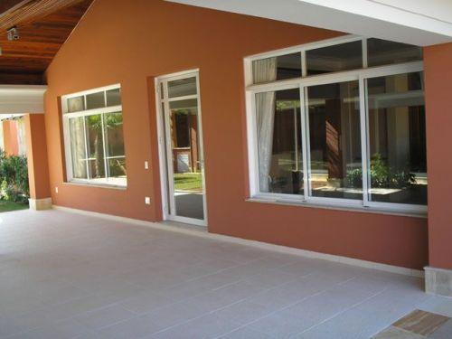 Vedação de portas e janelas de alumínio 370138
