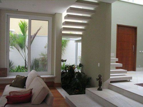 Vedação de portas e janelas de alumínio 370139
