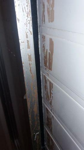 Vedar janelas e portas 484288
