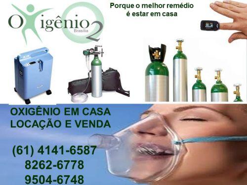 Venda e Locação de equipamentos hospitalares em Brasília 61 4141-6587  9 9282-6778 372598