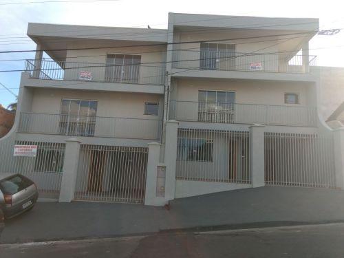 Vende-se excelente casa. 469606