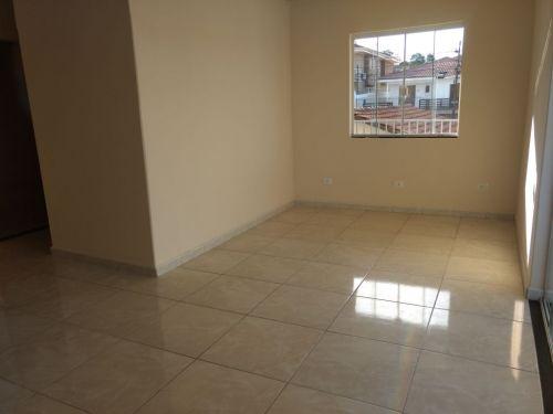Vende-se excelente casa. 469617