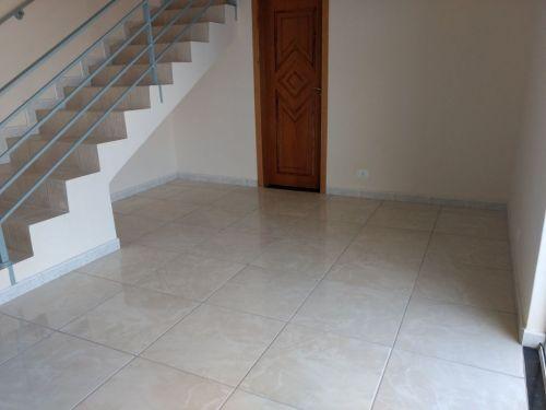 Vende-se excelente casa. 469618
