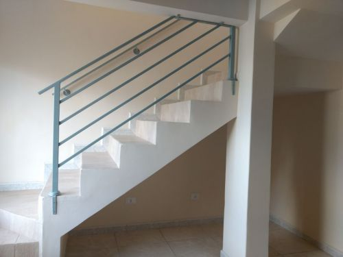 Vende-se excelente casa. 469619