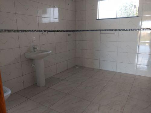Vende-se excelente casa. 469620