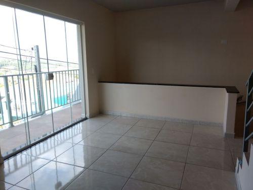 Vende-se excelente casa. 469621