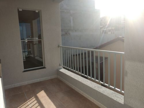 Vende-se excelente casa. 469622