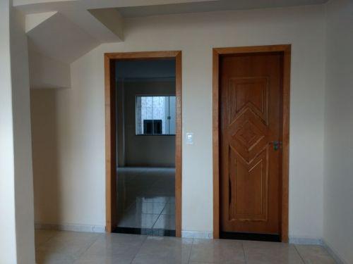 Vende-se excelente casa. 469623