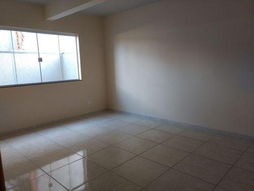 Vende-se excelente casa. 469624