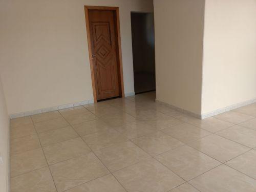 Vende-se excelente casa. 469625