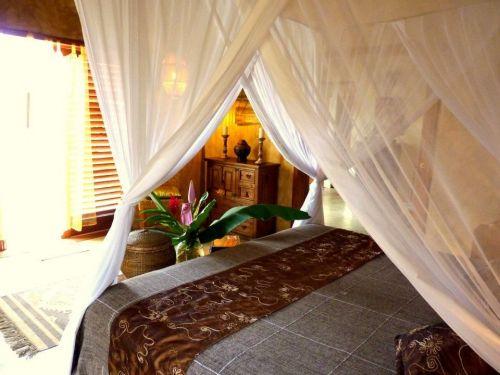 Vende  uma maravilhosa casa de artista em Arraial d'ajud na Bahia 444025