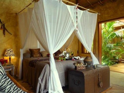 Vende  uma maravilhosa casa de artista em Arraial d'ajud na Bahia 444027
