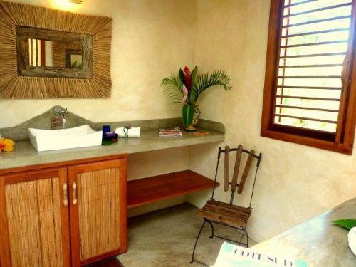 Vende  uma maravilhosa casa de artista em Arraial d'ajud na Bahia 444028