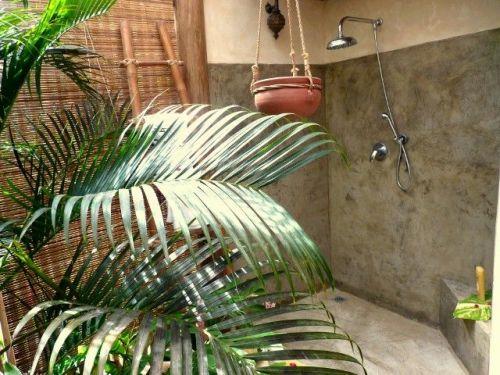 Vende  uma maravilhosa casa de artista em Arraial d'ajud na Bahia 444031