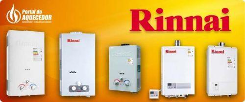 vendemos aquecedores e pressurizadores;rinnai lorenzetti e bosch otimos precos  459207