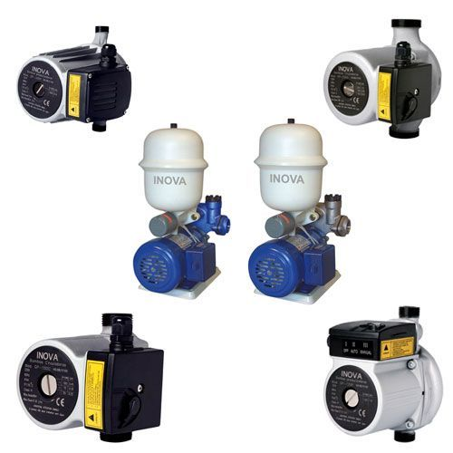 vendemos aquecedores e pressurizadores;rinnai lorenzetti e bosch otimos precos  459208