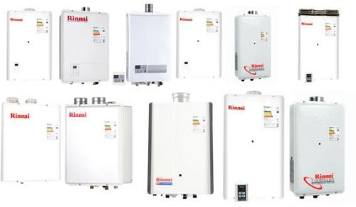 vendemos aquecedores e pressurizadores;rinnai lorenzetti e bosch otimos precos  459210
