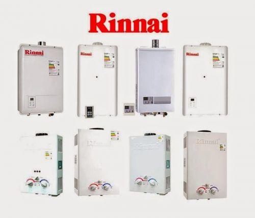 vendemos aquecedores e pressurizadores;rinnai lorenzetti e bosch otimos precos  459211
