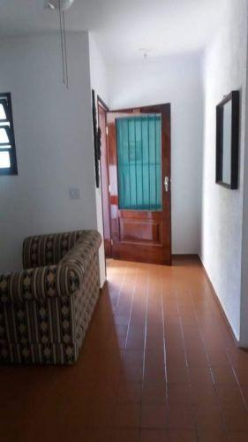 Vendo apto. em Ubatuba - Itagua 495842