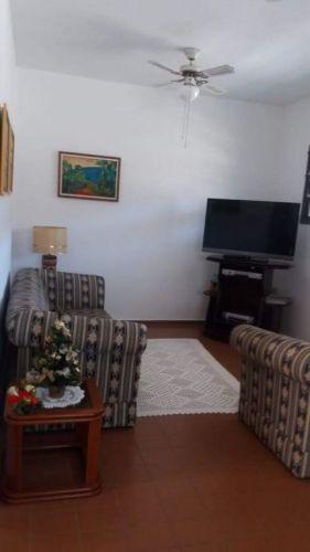 Vendo apto. em Ubatuba - Itagua 495843