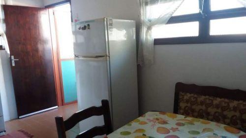 Vendo apto. em Ubatuba - Itagua 495844