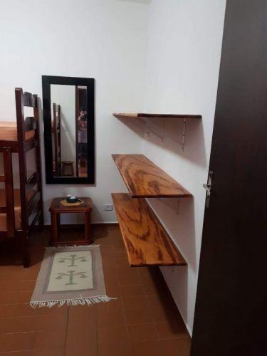 Vendo apto. em Ubatuba - Itagua 495849