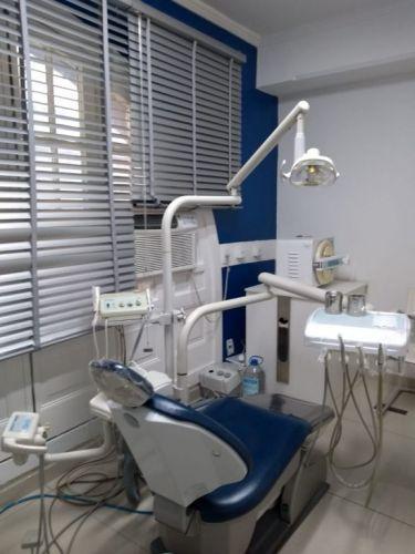Vendo consultorio odontologico 500108