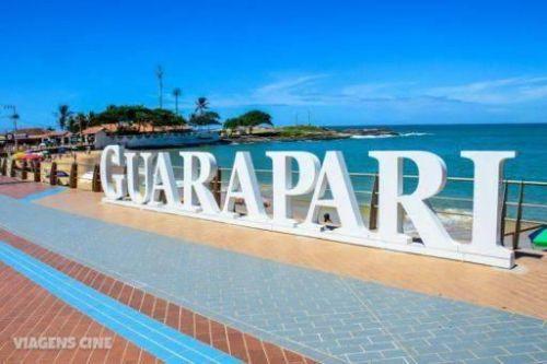 Viagens e Passeios turísticos no Espírito Santo  471894