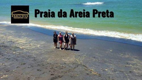 Viagens e Passeios turísticos no Espírito Santo  471895
