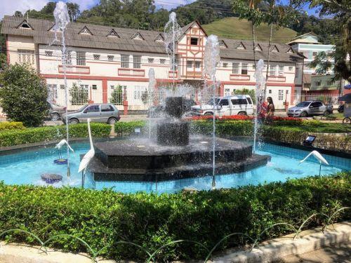 Viagens e Passeios turísticos no Espírito Santo  471897