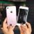 Assistência Técnica Celular Aguas Claras - Iphone X Iphone 8 Zenfone Moto G5 Moto G4 Play Motorola Asus Lg Samsung Lenovo