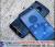 Assistência Técnica Motorola Moto Z Z Play G4 G5 G5S  Lenovo K10 - Asa Norte Aguas Claras Taguatinga