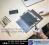 Assistência Técnica Motorola – Total Infor – Telefone E Endereço Águas Claras